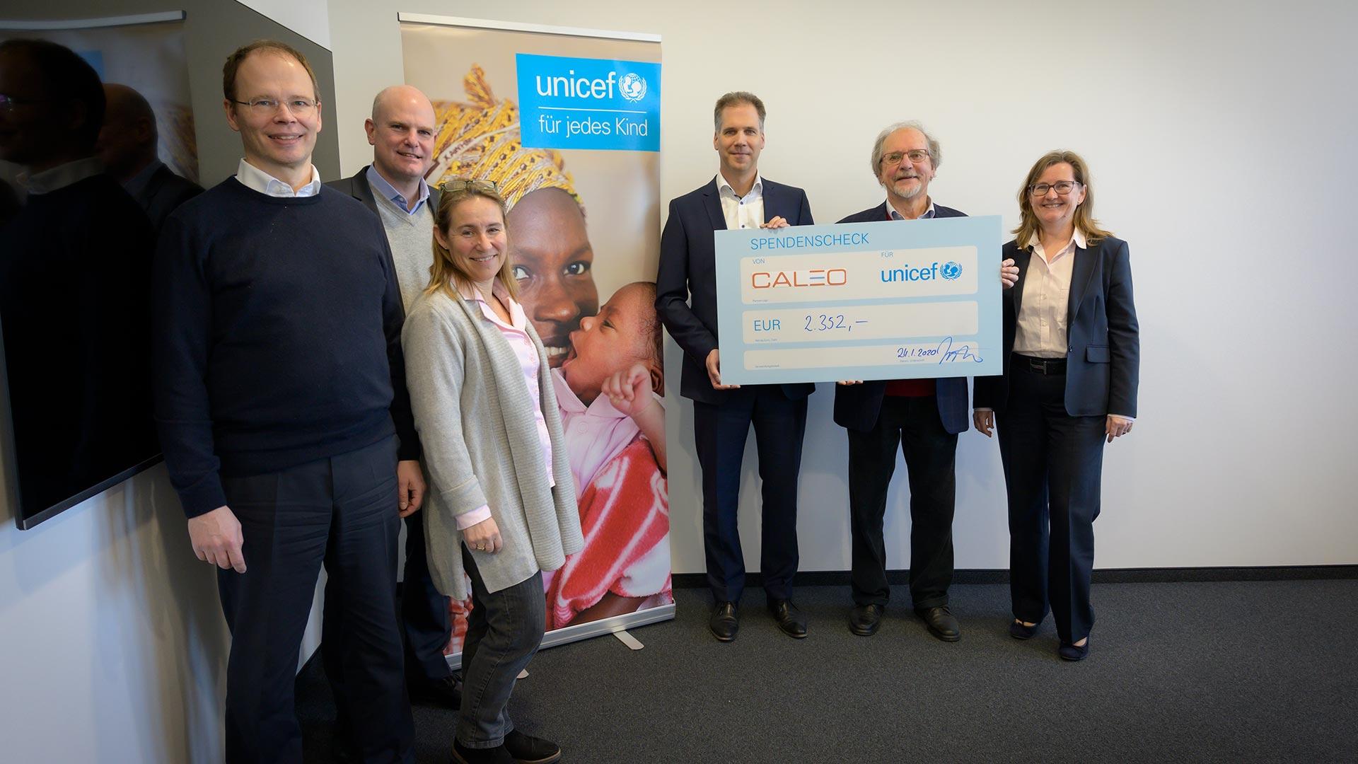 20200124-UNICEF
