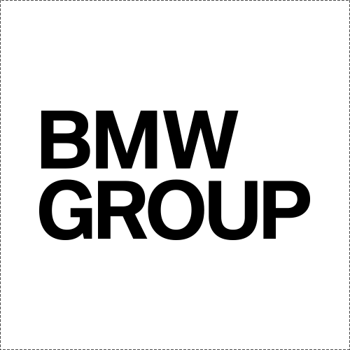 BMW Group - Caleo Kunde