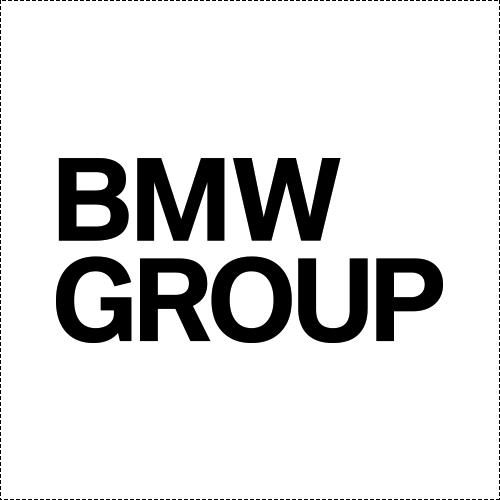 BMW Group - Caleo Kunde