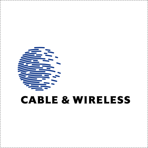 CableWireless Caleo Kunde