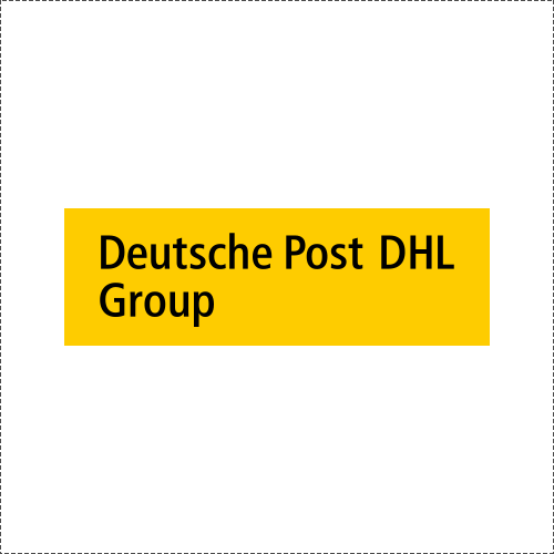 Deutsche Post DHL - Caleo Kunde