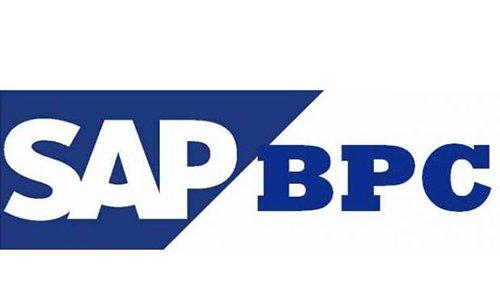 SAP BPC - Caleo
