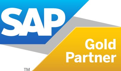 SAP Gold Partner - Caleo