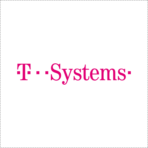T-Systems - Caleo Kunde