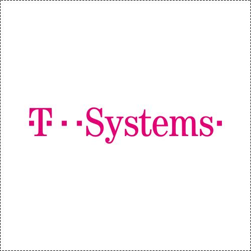 T-Systems - Caleo Kunde
